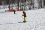 Губаха | gubaha 2011 2012 1018.jpg | ГЛЦ Губаха - сезон 2011-2012 | Горнолыжный центр Губаха горные лыжи сноуборд Город Губаха Фото
