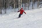 Губаха | gubaha 2011 2012 1023.jpg | ГЛЦ Губаха - сезон 2011-2012 | Горнолыжный центр Губаха горные лыжи сноуборд Город Губаха Фото
