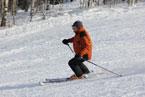 Губаха | gubaha 2011 2012 1028.jpg | ГЛЦ Губаха - сезон 2011-2012 | Горнолыжный центр Губаха горные лыжи сноуборд Город Губаха Фото