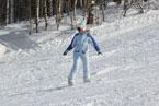 Губаха | gubaha 2011 2012 1035.jpg | ГЛЦ Губаха - сезон 2011-2012 | Горнолыжный центр Губаха горные лыжи сноуборд Город Губаха Фото