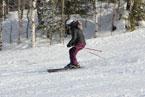 Губаха | gubaha 2011 2012 1037.jpg | ГЛЦ Губаха - сезон 2011-2012 | Горнолыжный центр Губаха горные лыжи сноуборд Город Губаха Фото