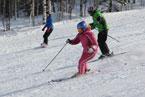 Губаха | gubaha 2011 2012 1038.jpg | ГЛЦ Губаха - сезон 2011-2012 | Горнолыжный центр Губаха горные лыжи сноуборд Город Губаха Фото