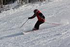 Губаха | gubaha 2011 2012 1040.jpg | ГЛЦ Губаха - сезон 2011-2012 | Горнолыжный центр Губаха горные лыжи сноуборд Город Губаха Фото