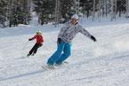 Губаха | gubaha 2011 2012 1041.jpg | ГЛЦ Губаха - сезон 2011-2012 | Горнолыжный центр Губаха горные лыжи сноуборд Город Губаха Фото