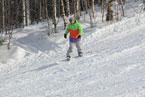 Губаха | gubaha 2011 2012 1043.jpg | ГЛЦ Губаха - сезон 2011-2012 | Горнолыжный центр Губаха горные лыжи сноуборд Город Губаха Фото