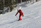 Губаха | gubaha 2011 2012 1044.jpg | ГЛЦ Губаха - сезон 2011-2012 | Горнолыжный центр Губаха горные лыжи сноуборд Город Губаха Фото