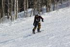 Губаха | gubaha 2011 2012 1046.jpg | ГЛЦ Губаха - сезон 2011-2012 | Горнолыжный центр Губаха горные лыжи сноуборд Город Губаха Фото