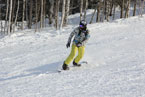 Губаха | gubaha 2011 2012 1048.jpg | ГЛЦ Губаха - сезон 2011-2012 | Горнолыжный центр Губаха горные лыжи сноуборд Город Губаха Фото