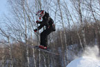 Губаха | gubaha 2011 2012 1049.jpg | ГЛЦ Губаха - сезон 2011-2012 | Горнолыжный центр Губаха горные лыжи сноуборд Город Губаха Фото