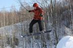 Губаха | gubaha 2011 2012 1051.jpg | ГЛЦ Губаха - сезон 2011-2012 | Горнолыжный центр Губаха горные лыжи сноуборд Город Губаха Фото