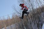 Губаха | gubaha 2011 2012 1052.jpg | ГЛЦ Губаха - сезон 2011-2012 | Горнолыжный центр Губаха горные лыжи сноуборд Город Губаха Фото