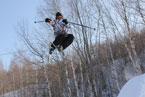 Губаха | gubaha 2011 2012 1053.jpg | ГЛЦ Губаха - сезон 2011-2012 | Горнолыжный центр Губаха горные лыжи сноуборд Город Губаха Фото