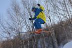 Губаха | gubaha 2011 2012 1056.jpg | ГЛЦ Губаха - сезон 2011-2012 | Горнолыжный центр Губаха горные лыжи сноуборд Город Губаха Фото
