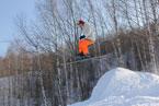 Губаха | gubaha 2011 2012 1057.jpg | ГЛЦ Губаха - сезон 2011-2012 | Горнолыжный центр Губаха горные лыжи сноуборд Город Губаха Фото