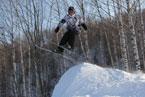 Губаха | gubaha 2011 2012 1059.jpg | ГЛЦ Губаха - сезон 2011-2012 | Горнолыжный центр Губаха горные лыжи сноуборд Город Губаха Фото