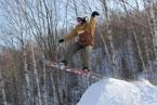 Губаха | gubaha 2011 2012 1061.jpg | ГЛЦ Губаха - сезон 2011-2012 | Горнолыжный центр Губаха горные лыжи сноуборд Город Губаха Фото