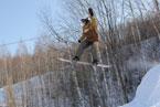 Губаха | gubaha 2011 2012 1062.jpg | ГЛЦ Губаха - сезон 2011-2012 | Горнолыжный центр Губаха горные лыжи сноуборд Город Губаха Фото