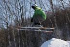 Губаха | gubaha 2011 2012 1065.jpg | ГЛЦ Губаха - сезон 2011-2012 | Горнолыжный центр Губаха горные лыжи сноуборд Город Губаха Фото