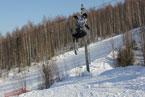 Губаха | gubaha 2011 2012 1068.jpg | ГЛЦ Губаха - сезон 2011-2012 | Горнолыжный центр Губаха горные лыжи сноуборд Город Губаха Фото