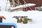 Губаха | gubaha 2011 2012 1075.jpg | ГЛЦ Губаха - сезон 2011-2012 | Горнолыжный центр Губаха горные лыжи сноуборд Город Губаха Фото
