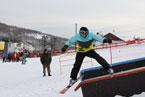 Губаха | gubaha 2011 2012 1078.jpg | ГЛЦ Губаха - сезон 2011-2012 | Горнолыжный центр Губаха горные лыжи сноуборд Город Губаха Фото