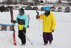 Губаха | gubaha 2011 2012 1079.jpg | ГЛЦ Губаха - сезон 2011-2012 | Горнолыжный центр Губаха горные лыжи сноуборд Город Губаха Фото
