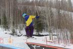 Губаха | gubaha 2011 2012 1083.jpg | ГЛЦ Губаха - сезон 2011-2012 | Горнолыжный центр Губаха горные лыжи сноуборд Город Губаха Фото