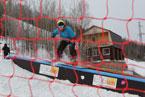 Губаха | gubaha 2011 2012 1086.jpg | ГЛЦ Губаха - сезон 2011-2012 | Горнолыжный центр Губаха горные лыжи сноуборд Город Губаха Фото