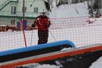 Губаха | gubaha 2011 2012 1090.jpg | ГЛЦ Губаха - сезон 2011-2012 | Горнолыжный центр Губаха горные лыжи сноуборд Город Губаха Фото