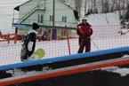 Губаха | gubaha 2011 2012 1091.jpg | ГЛЦ Губаха - сезон 2011-2012 | Горнолыжный центр Губаха горные лыжи сноуборд Город Губаха Фото
