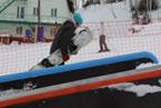 Губаха | gubaha 2011 2012 1092.jpg | ГЛЦ Губаха - сезон 2011-2012 | Горнолыжный центр Губаха горные лыжи сноуборд Город Губаха Фото