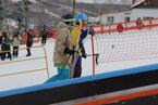 Губаха | gubaha 2011 2012 1093.jpg | ГЛЦ Губаха - сезон 2011-2012 | Горнолыжный центр Губаха горные лыжи сноуборд Город Губаха Фото
