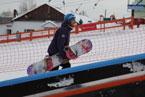 Губаха | gubaha 2011 2012 1095.jpg | ГЛЦ Губаха - сезон 2011-2012 | Горнолыжный центр Губаха горные лыжи сноуборд Город Губаха Фото