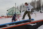 Губаха | gubaha 2011 2012 1096.jpg | ГЛЦ Губаха - сезон 2011-2012 | Горнолыжный центр Губаха горные лыжи сноуборд Город Губаха Фото
