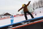 Губаха | gubaha 2011 2012 1097.jpg | ГЛЦ Губаха - сезон 2011-2012 | Горнолыжный центр Губаха горные лыжи сноуборд Город Губаха Фото