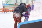 Губаха | gubaha 2011 2012 1102.jpg | ГЛЦ Губаха - сезон 2011-2012 | Горнолыжный центр Губаха горные лыжи сноуборд Город Губаха Фото
