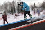 Губаха | gubaha 2011 2012 1105.jpg | ГЛЦ Губаха - сезон 2011-2012 | Горнолыжный центр Губаха горные лыжи сноуборд Город Губаха Фото