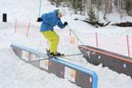 Губаха | gubaha 2011 2012 1106.jpg | ГЛЦ Губаха - сезон 2011-2012 | Горнолыжный центр Губаха горные лыжи сноуборд Город Губаха Фото