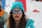 Губаха | gubaha 2011 2012 1113.jpg | ГЛЦ Губаха - сезон 2011-2012 | Горнолыжный центр Губаха горные лыжи сноуборд Город Губаха Фото