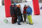 Губаха | gubaha 2011 2012 1116.jpg | ГЛЦ Губаха - сезон 2011-2012 | Горнолыжный центр Губаха горные лыжи сноуборд Город Губаха Фото