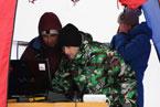Губаха | gubaha 2011 2012 1117.jpg | ГЛЦ Губаха - сезон 2011-2012 | Горнолыжный центр Губаха горные лыжи сноуборд Город Губаха Фото