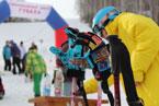Губаха | gubaha 2011 2012 1118.jpg | ГЛЦ Губаха - сезон 2011-2012 | Горнолыжный центр Губаха горные лыжи сноуборд Город Губаха Фото