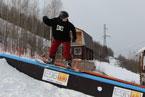 Губаха | gubaha 2011 2012 1119.jpg | ГЛЦ Губаха - сезон 2011-2012 | Горнолыжный центр Губаха горные лыжи сноуборд Город Губаха Фото