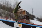 Губаха | gubaha 2011 2012 1120.jpg | ГЛЦ Губаха - сезон 2011-2012 | Горнолыжный центр Губаха горные лыжи сноуборд Город Губаха Фото