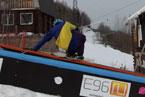 Губаха | gubaha 2011 2012 1121.jpg | ГЛЦ Губаха - сезон 2011-2012 | Горнолыжный центр Губаха горные лыжи сноуборд Город Губаха Фото