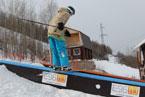 Губаха | gubaha 2011 2012 1122.jpg | ГЛЦ Губаха - сезон 2011-2012 | Горнолыжный центр Губаха горные лыжи сноуборд Город Губаха Фото