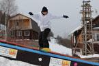 Губаха | gubaha 2011 2012 1123.jpg | ГЛЦ Губаха - сезон 2011-2012 | Горнолыжный центр Губаха горные лыжи сноуборд Город Губаха Фото