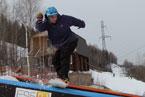 Губаха | gubaha 2011 2012 1124.jpg | ГЛЦ Губаха - сезон 2011-2012 | Горнолыжный центр Губаха горные лыжи сноуборд Город Губаха Фото