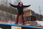 Губаха | gubaha 2011 2012 1125.jpg | ГЛЦ Губаха - сезон 2011-2012 | Горнолыжный центр Губаха горные лыжи сноуборд Город Губаха Фото