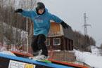 Губаха | gubaha 2011 2012 1126.jpg | ГЛЦ Губаха - сезон 2011-2012 | Горнолыжный центр Губаха горные лыжи сноуборд Город Губаха Фото